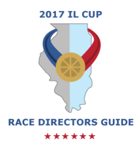 ILCUP-RD2