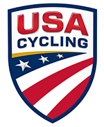 USA_Cycling_Logo_small