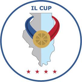 IL_Cup